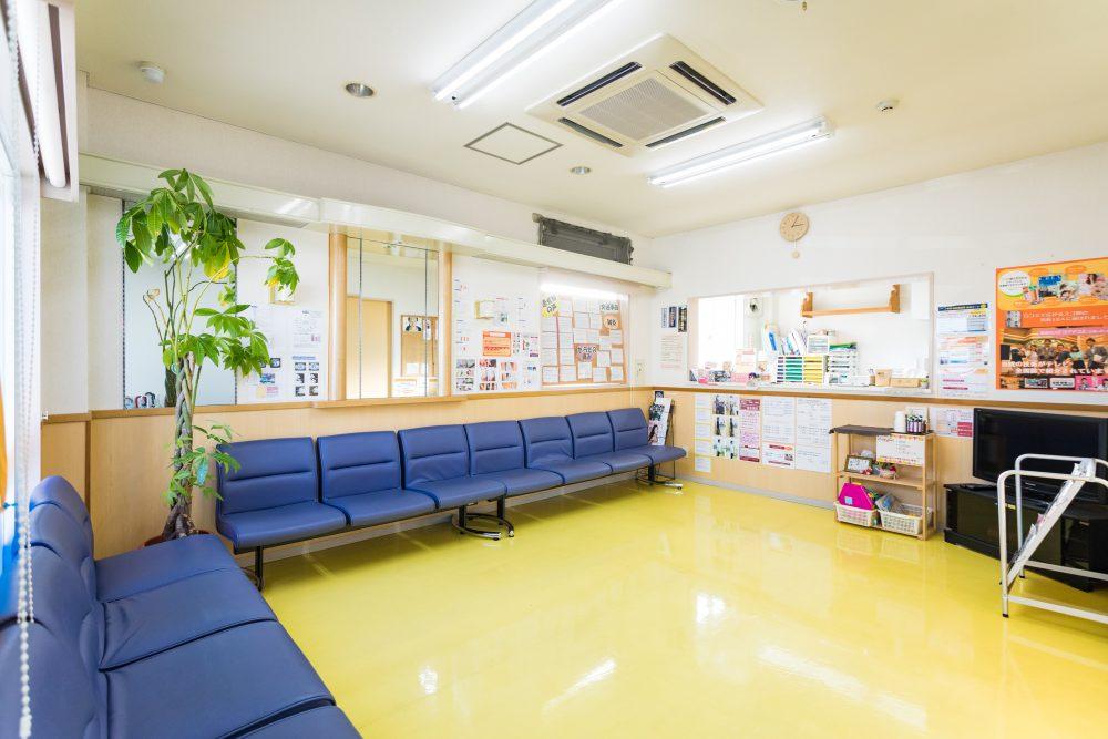鍼灸治療|郡山市のつつみ鍼灸整骨院